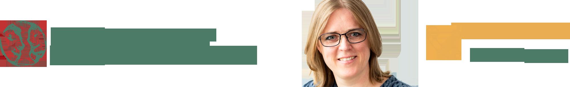 stinezink.dk Logo