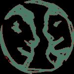 Stine Zink logo