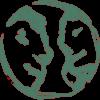 Logo Psykoterapeut Stine Zink Århus