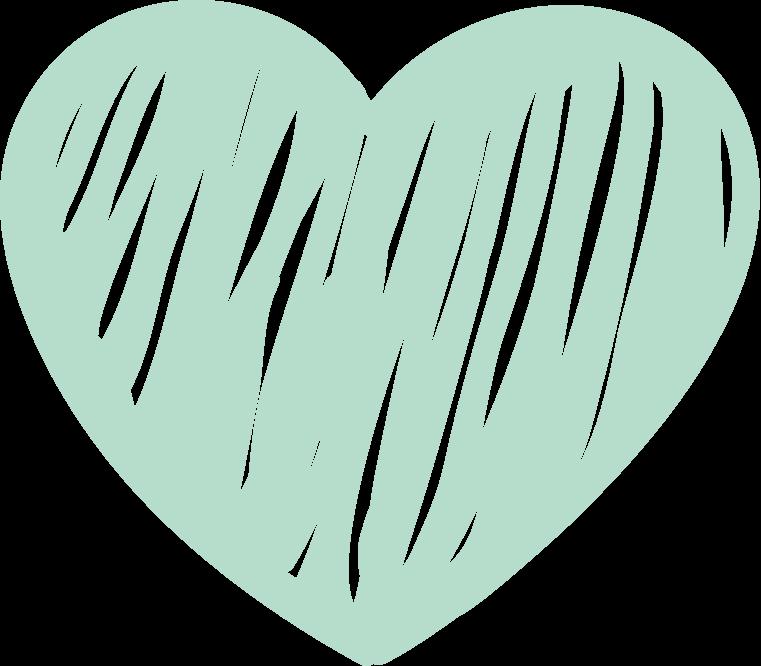 Psykoterapeut i Århus har hjertet på rette sted