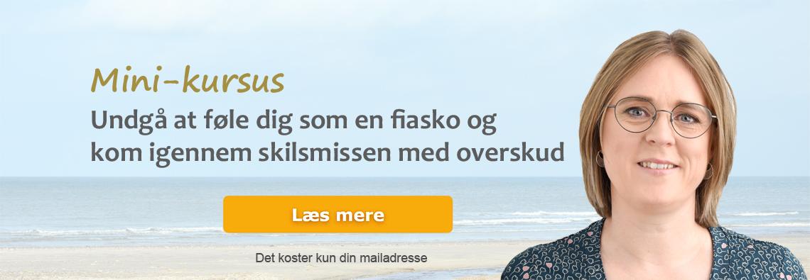 Psykoterapi tilbydes af parterapeut og psykoterapeut i Århus Stine ZInk