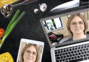 Sådan fortæller du dit barn, at far og mor skal skilles kursus online